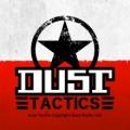Dust Tactics: Armia gwardyjna