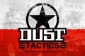 Dust-Tactics-n30293.jpg