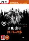 Dying Light: The Following na dwa razy większej mapie