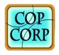 Dyskusja z Copernicus Corporation