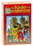 Dzieci-z-Casrcassonne-n35729.jpg