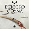Dziecko Odyna (audiobook)