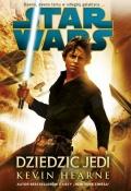 Dziedzic-Jedi-n44747.jpg