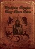 Dziedzictwo Imperium: Dwory Końca Świata