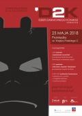 Dzień Darmowego komiksu w Szczecinie
