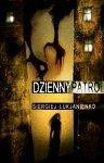 Dzienny-patrol-n10209.jpg