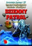 Dzienny-patrol-n5307.jpg