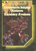 Dziewieciu-ksiazat-Amberu-Karabiny-Avalo