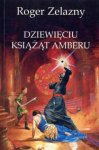 Dziewieciu-ksiazat-Amberu-n4809.jpg