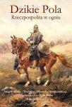 Dzikie Pola - Edycja Druga