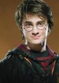 E-bookowy Harry Potter po polsku