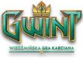 [E3] Gwint jako samodzielna gra potwierdzony