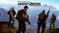 [E3] Nowe materiały z Ghost Recon Wildlands
