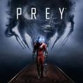 [E3] Zapowiedź Prey