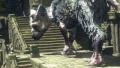 [E3] Zwiastun i data premiery Last Guardian