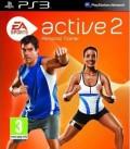 EA-SPORTS-Active-2-n32211.jpg