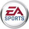 EA i płatności za gry w sieci