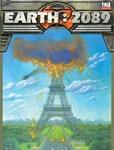 Earth-2089-n25835.jpg