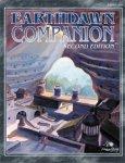 Earthdawn-Companion-2nd-Ed-n4647.jpg