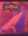 Earthdawn-Gamemaster-Pack-n24831.jpg
