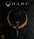 Echa przeszłości: Quake