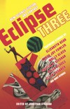 Eclipse-Three-New-Science-Fiction-and-Fa