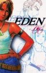 Eden-Its-an-Endless-World-06-n10189.jpg