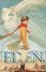 Eden: It's an Endless World! #09