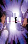 Eden-Its-an-Endless-World-16-n16191.jpg