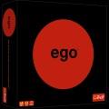 Ego-n50865.jpg