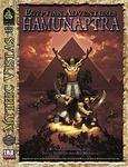 Egyptian-Adventures-Hamunaptra-n26423.jp