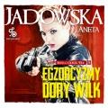 Egzorcyzmy Dory Wilk (Audiobook)