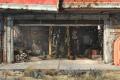 Eksploracja w Fallout 4
