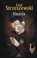 Ektenia (e-book)
