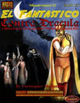 El-Fantastico-Contra-Dracula-n26129.jpg