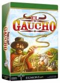 El-Gaucho-n44995.jpg