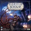 Eldritch-Horror-Przedwieczna-Groza-n4015