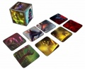 Elekt-Memo-cube-n50741.jpg