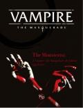 Elektroniczne wampiry