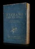Elementy Wyprawy HMS Beagle