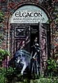 Elgacon 2013 - zgłaszanie punktów programu przedłużone