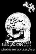 Elgacon 2013 - zgłoszenia programu