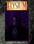 Elysium-n27961.jpg