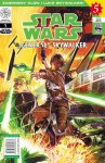Empire #26-27. »General« Skywalker