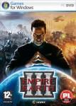 Empire-Earth-III-n31849.jpg