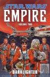 Empire-Volume-2-Darklighter-TPB-n12477.j