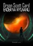 Ender na wygnaniu - Orson Scott Card