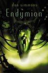 Endymion-n17401.jpg