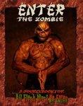 Enter-the-Zombie-n25143.jpg