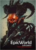 Epic World trafił do wspierających
